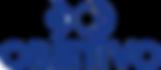 sistema-objetio-logo.png