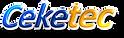 logo-ceketec-2020.png