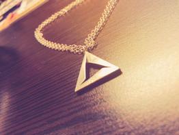 DELTA | accesory