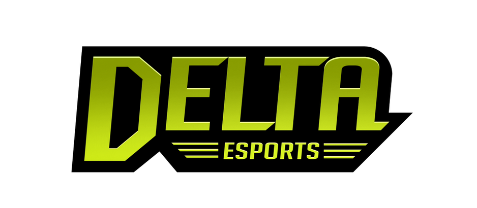DELTAのクリエイティブサポーター3名決定!