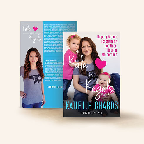 KALEANDKEGELS_KATIE RICHARDS_BOOK.jpeg