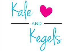 Kale and Kegels.png