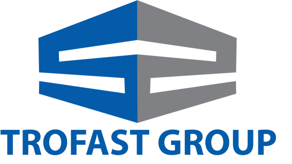trofast g.png