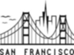 san-francisco-bridge-clipart-46.jpg