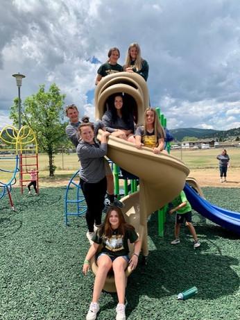 Boulder Playground.jpg