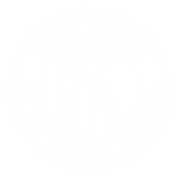 KEY-CLUB-SEAL-REV.png