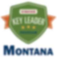 MT Key Leader Logo.png