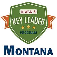 MT Key Leader Logo.png