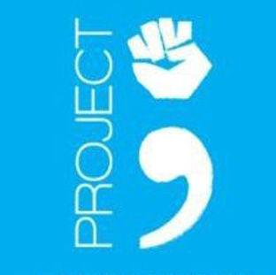 Project Life.jpg