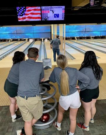 Board bowling night.jpg