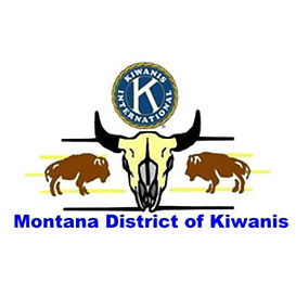 MT Kiwanis logo.jpg