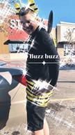 Buzz Buzz Quinn.JPG