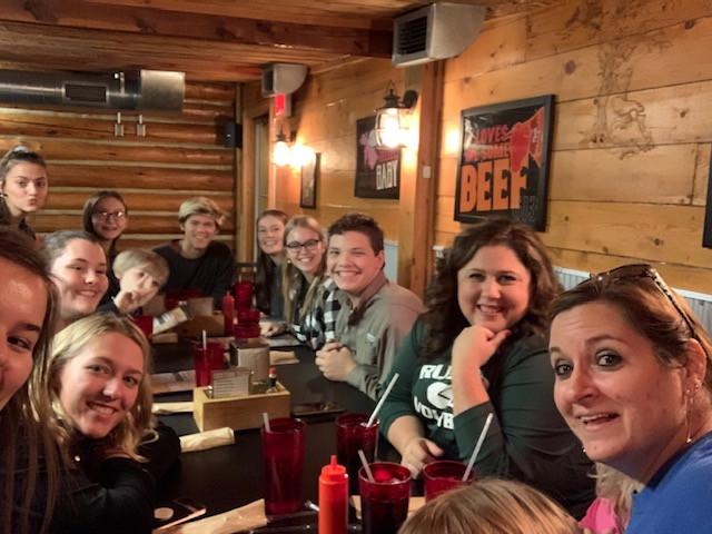KC board dinner.jpg