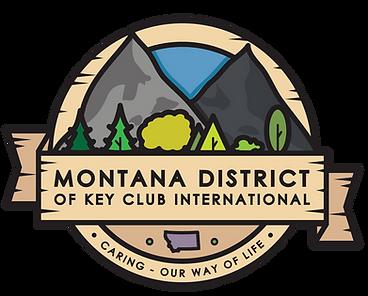MT Dist Logo.PNG