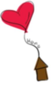 Home Logo.jpg