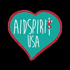 aidspirit.png