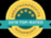 2019-top-rated-awards-badge-hi-res_png_p