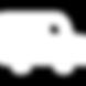 camion-pequeno-de-entrega-negro-en-vista