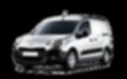 furgoneta-peugeot-partner-furgon.png