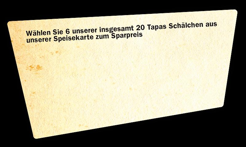 Tapas_text.png