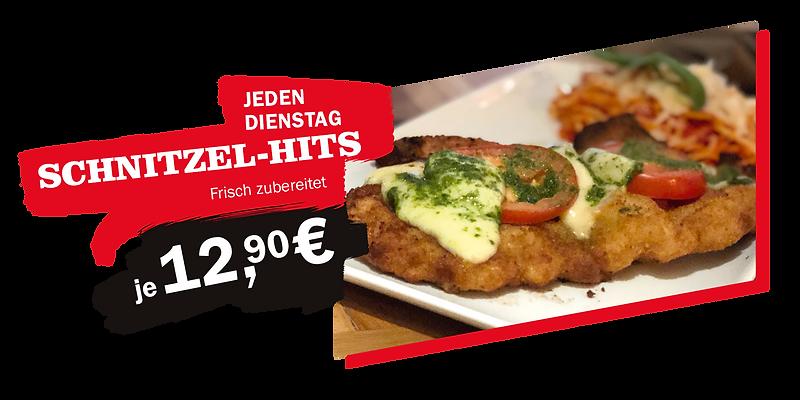 Schnitzel_bild.png