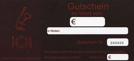 Gutschein_Seite_1.jpg