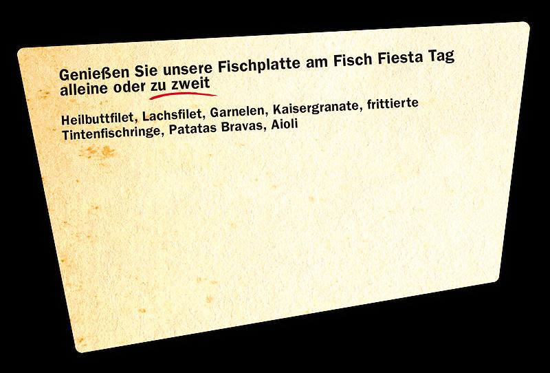 Fisch_text.png