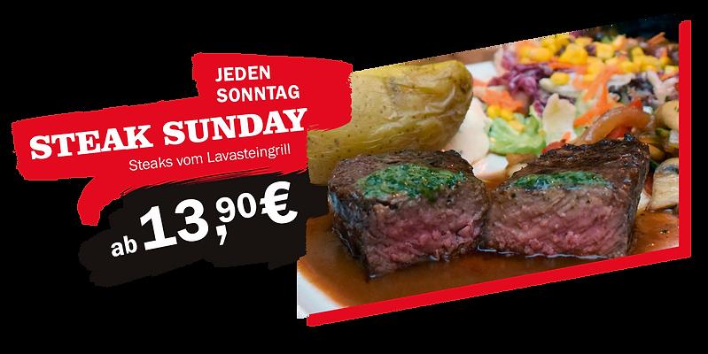 Steak_bild.png
