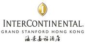 Intercontinental Grand Standord Hong Kon