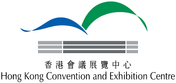Hong Kong Convention and Exhibition Cent