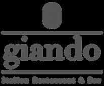 Giando_logo_Grey-01-01.png