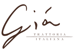 Gia_Logo_Brown&White-01.png