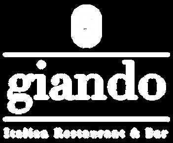 Giando_logo_White-01.png