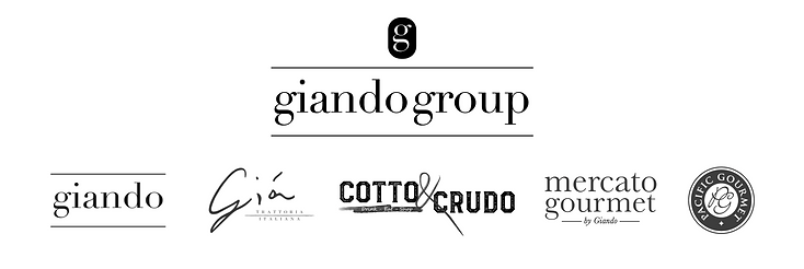 2021.02_Group Logo (dragged).png