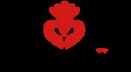 Rosso di Mazara