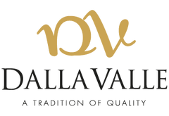 2021.05_DallaValle_logo_Web.png