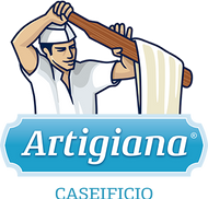 Artigiana