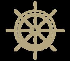 Fishsteria_Web_Element_Indivital_Wheel.p
