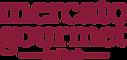 mercato logo@300x.png
