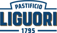 Pastificio Liguori