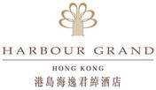 Harbour Grand Hong Kong.JPG