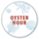 Fishsteria_Web_Menu_OYSTER HOUR.png