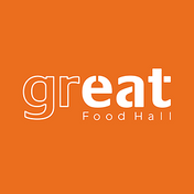Great Food Hall.png