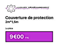 couverture de protection.jpg