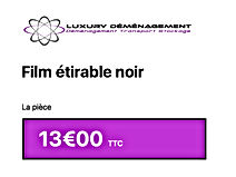 film etirable noir.jpg