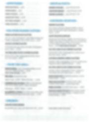 New Menu page 1.jpeg