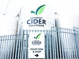 Cider Tanks.jpg