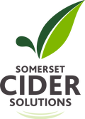 SCS_Master_Logo_AW-RGB.png