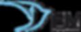 FM - logo sm.png
