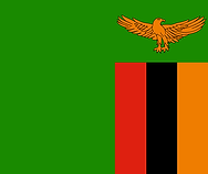 zambian flag_edited.png